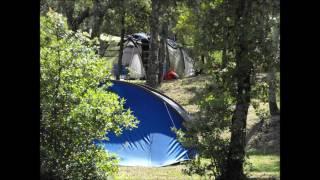 camping maçanet