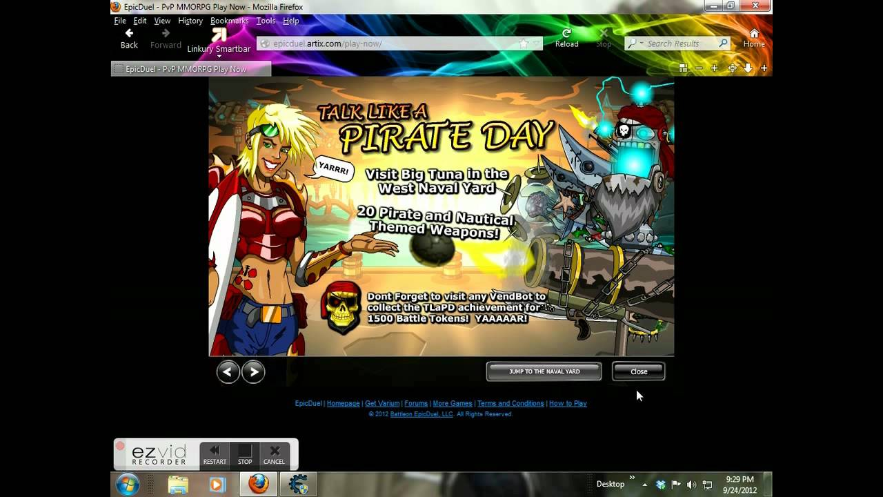 Hack Download Zone IMVU Credits Hack