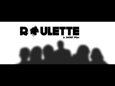 Roulette (2016) | Short Film