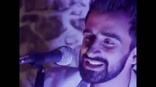 ye dil tumhare pyar ka mara hai dosto || new song dosto ke liye || 2018