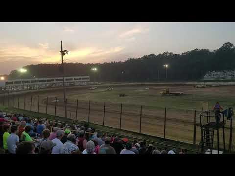 Jackson Motor Speedway 6/22/19(2)