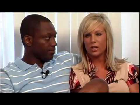Interracial Dating In America!!