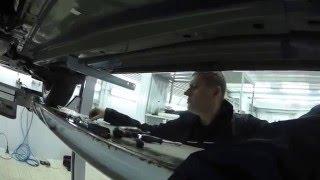 видео автосервисы мазда сх 7 техцентры