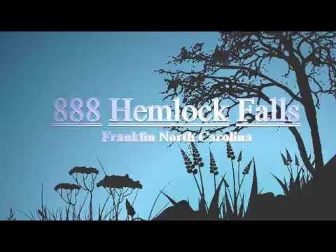 888 Hemlock Falls -Cinematography  HDR Virtual Tour