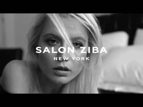 Salon Ziba New York City