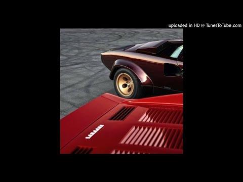 "[FREE] Smooth Soul Sample Type Beat ""Cruise"" | Wavy RnB Rap Instrumental 2020 (Prod. Soulis)"