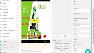 Gambar cover Mod Gojek dan Grab Terbaru download di aplikasi sekarang