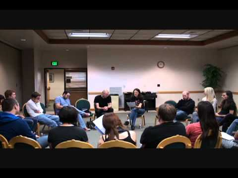 RSU Guest Speaker: Gloria La Riva on Cuba Q&A [1/8]