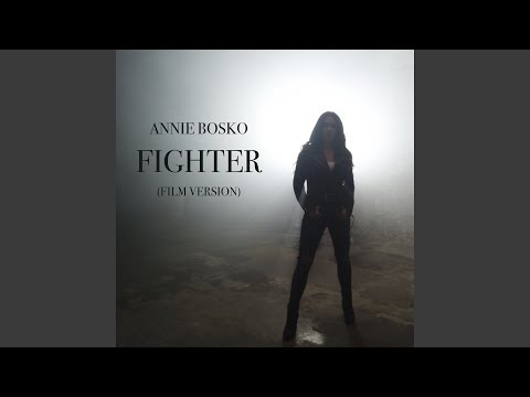 Fighter- Film Version