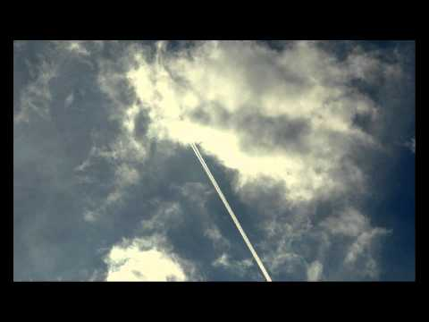 Worldwide Chemtrail and Aerosol crimes