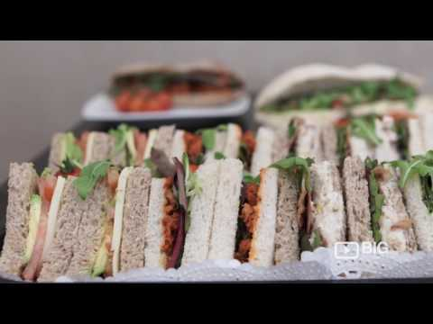 beani-bar-cafe-in-london-serving-coffee,-sandwich-and-panini