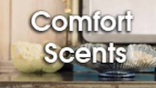 7 Comfort Scents: Perfume Review / Fragrance Review