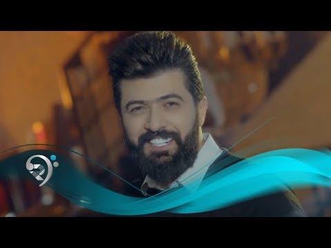 Saif Nabeel - Ghaly Anta (Official Music Video) | سيف نبيل - غلاي انت - الكليب الرسمي