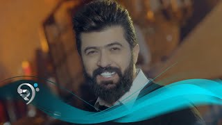 Download Video Saif Nabeel - Ghaly Anta (Official Music Video) | سيف نبيل - غلاي انت - الكليب الرسمي MP3 3GP MP4