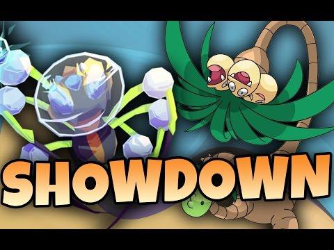 Pokemon Showdown SUN MOON LIVE: RU W/ itzGator, Moet, PokeaimMD, and Chimpact