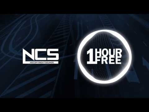 PRISMO - WEAKNESS [NCS 1 Hour]