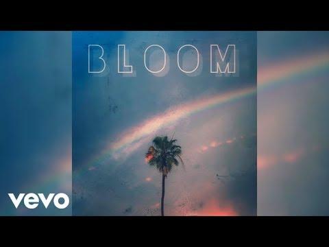 Adam Friedman - Bloom (Audio) - YouTube