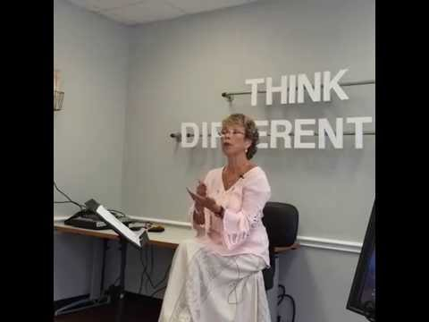 Dr Michelle Bengtson Freedom from Depression 2c Beat Back Despair with Praise