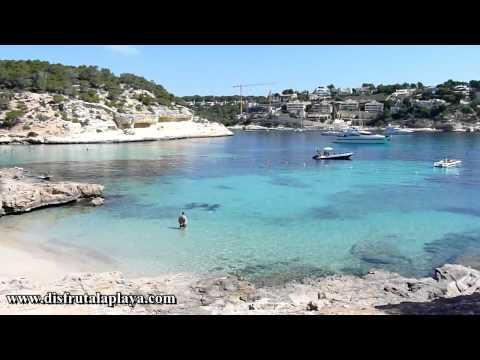Portals Vells II Mallorca 2014