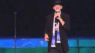 Download Полный концерт Михаила Боярского Mp3 and Videos