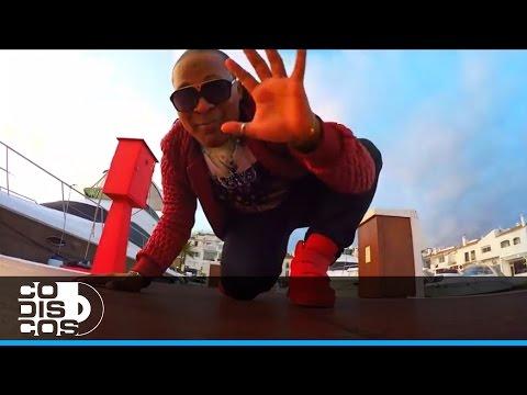 Swagga, Cali Flow Latino -  (Promo)