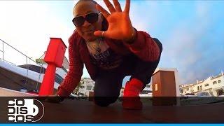Cali Flow Latino - Swagga (Promo)