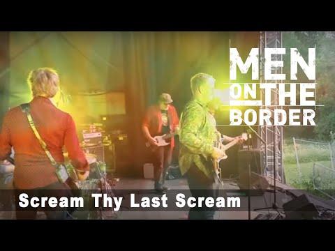 Pink Floyd - Scream Thy Last Scream mp3 indir