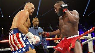 UFC 255: Jon Jones Versus Tyson Fury Full Fight Video Breakdown By Paulie G