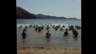 Video Pico de Loro Invitational Tri 2013 download MP3, 3GP, MP4, WEBM, AVI, FLV Agustus 2018