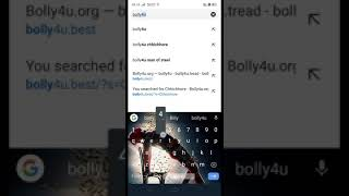 How to download chhichhore || With Torrent App || High Speed