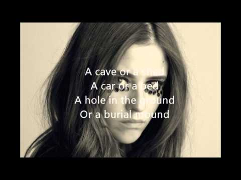 Dillon - Thirteen Thirtyfive Lyrics