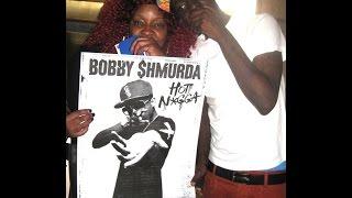 Bobby Shmurda Mother Sends Him Words of Encouragement & Denies Him Being in a Gang.