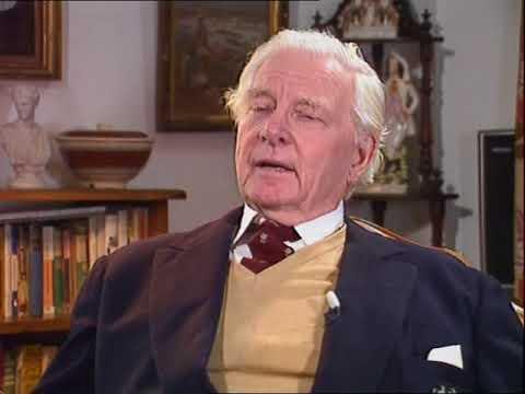 Dr  Danie Craven , The Good Docktor Mr Rugby