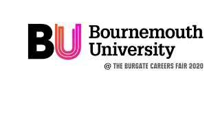 Burgate video   Bournemouth Uni