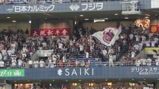 2017年7月12日 オリックス・バファローズvs北海道日本ハムファイターズ ...