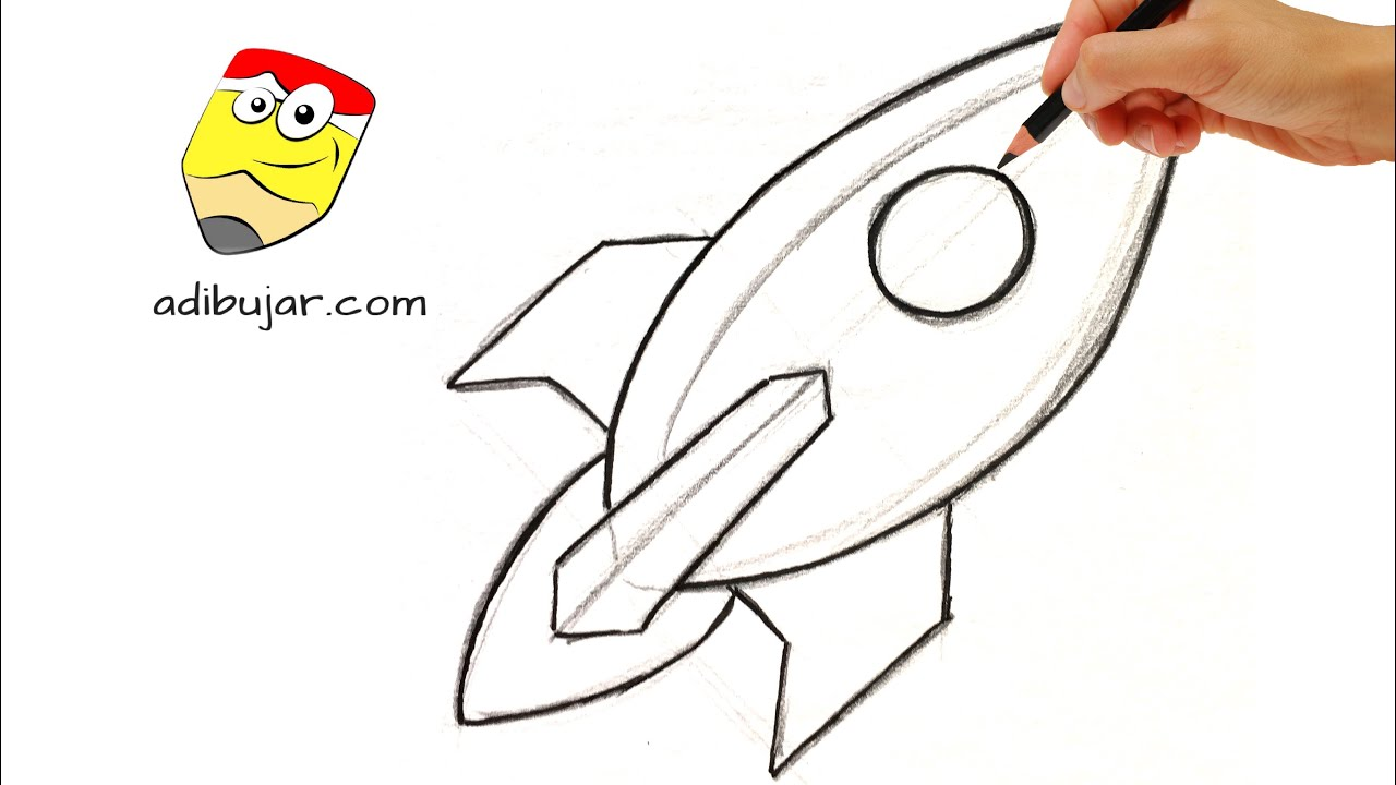 Asombroso Página Para Colorear De Mapache Cohete Bandera - Dibujos ...