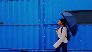 JE SUIS - court métrage 2020 - Naomi Arbert