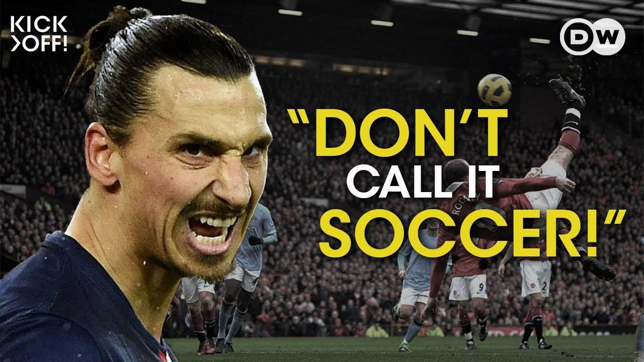 Simeone shrugs off Klopp criticism ahead of Champions League tie ...
