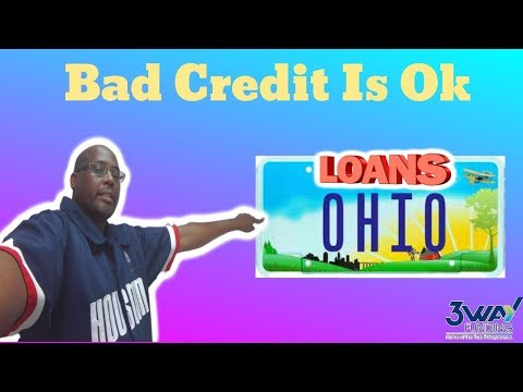 ohio-online-loans-|-best-payday-loans-online-no-credit-check-in-ohio-2020