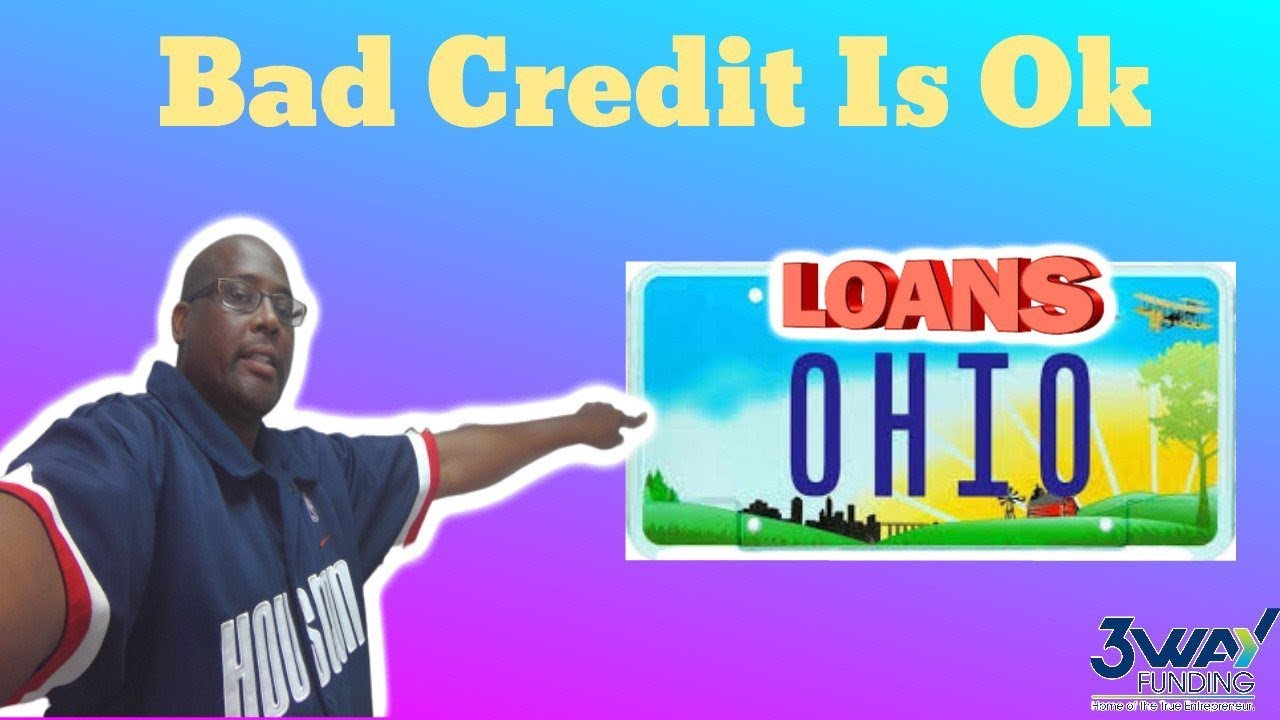 Cash loans online no credit check south africa