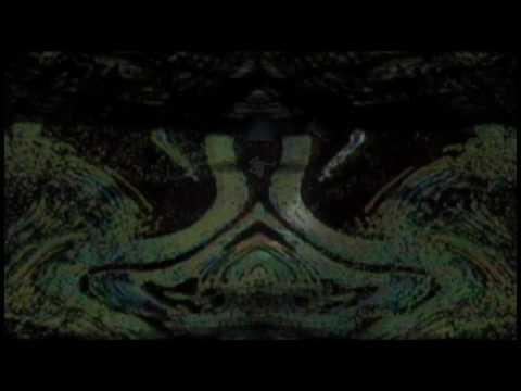 Alien Music Vol. II