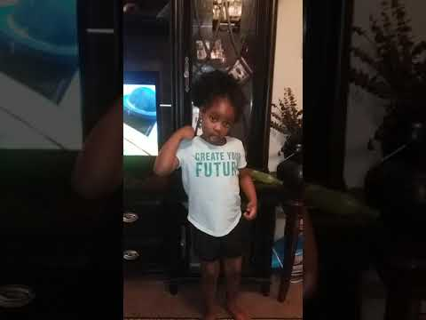 Reacting to teach me Mommy from YouTube · Duration:  3 minutes 20 seconds
