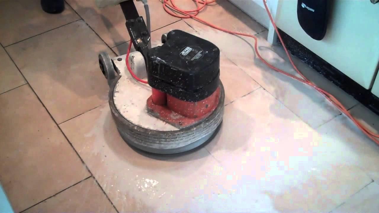 Flattening uneven stone tile floor lippage removal stamford flattening uneven stone tile floor lippage removal stamford 01780490025 doublecrazyfo Gallery