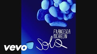Francesca Michielin - Sola (Video Still Version)