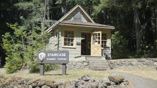 10 More Strangest National Park Disappearances - Volume 14