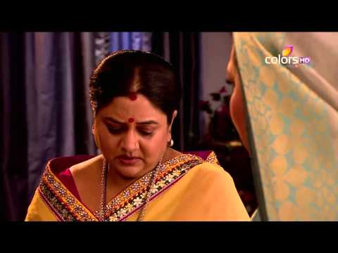 Madhubala   25th September 2013   Full Episode HD 1