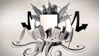 Extrait clip de Benedetto et Farina feat Akram et 13ème Cercle