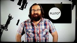 pluto tv channel 2 activate