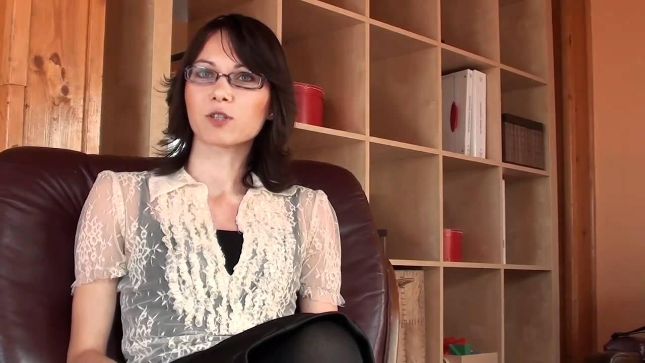 agentie matchmaking Rumänien Dating byrå Cyrano EP 1 eng sub full