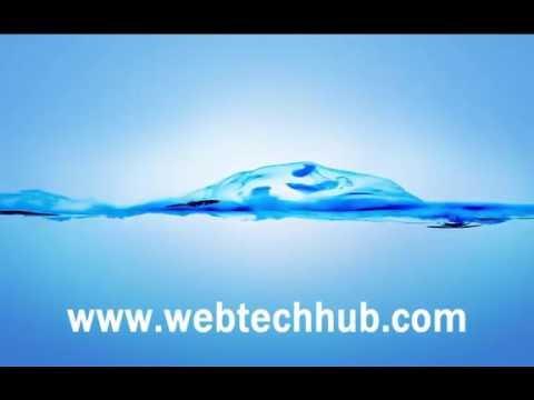 File Upload HTML & Hidden Fields |Lec-31 |HTML Tutorial For Beginners In Urdu/Hindi|